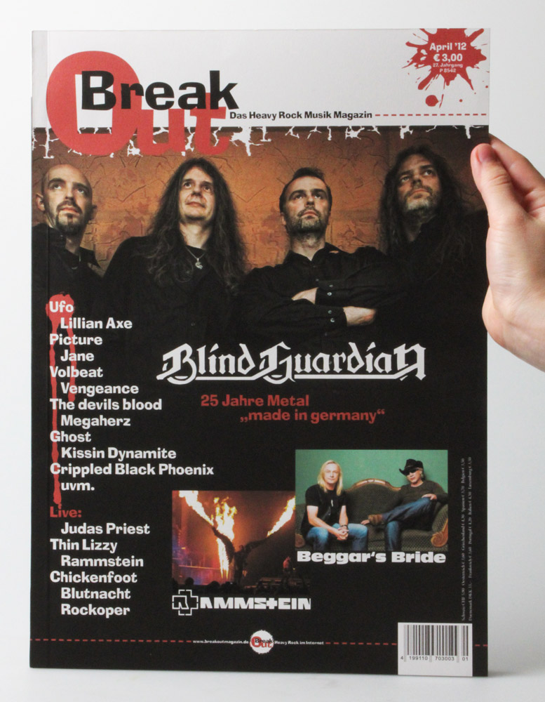 breakout-cover