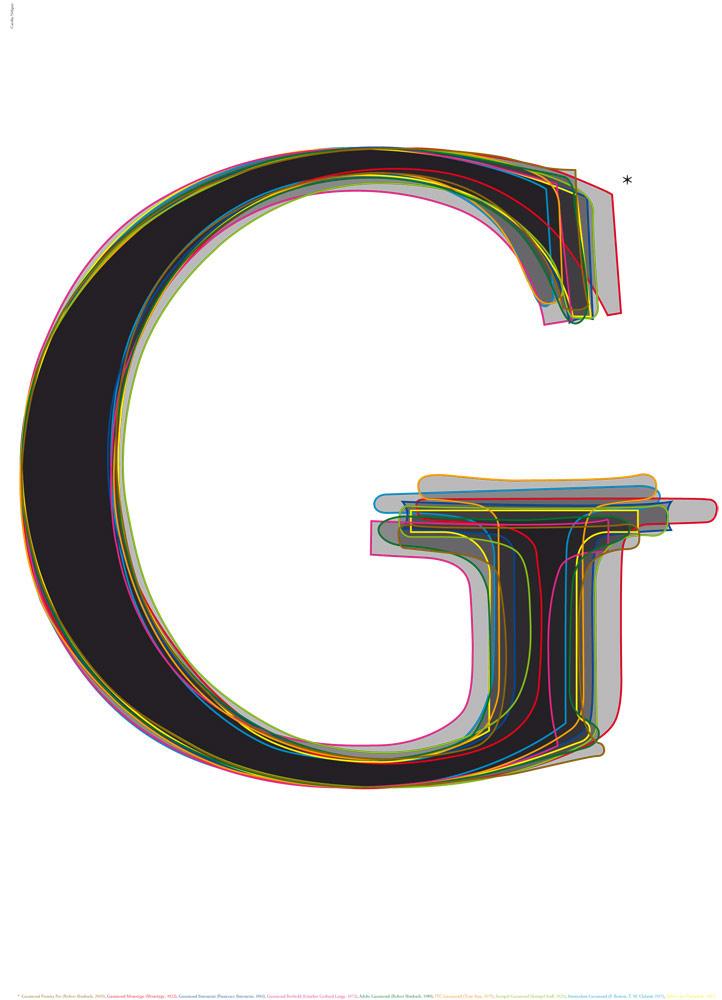 cn_garamond-plakat