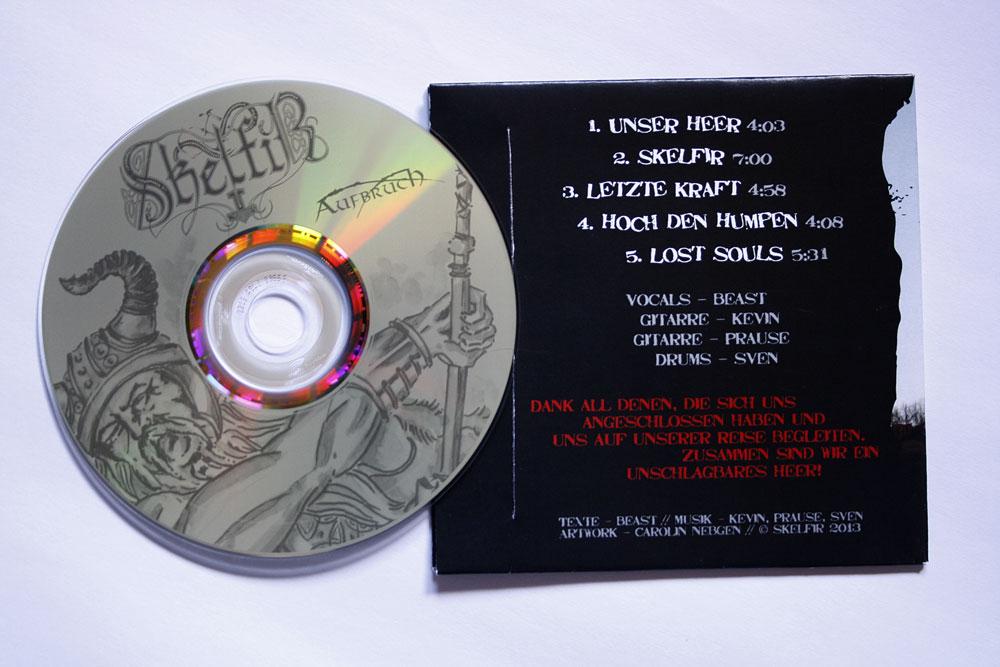 disc-hinten