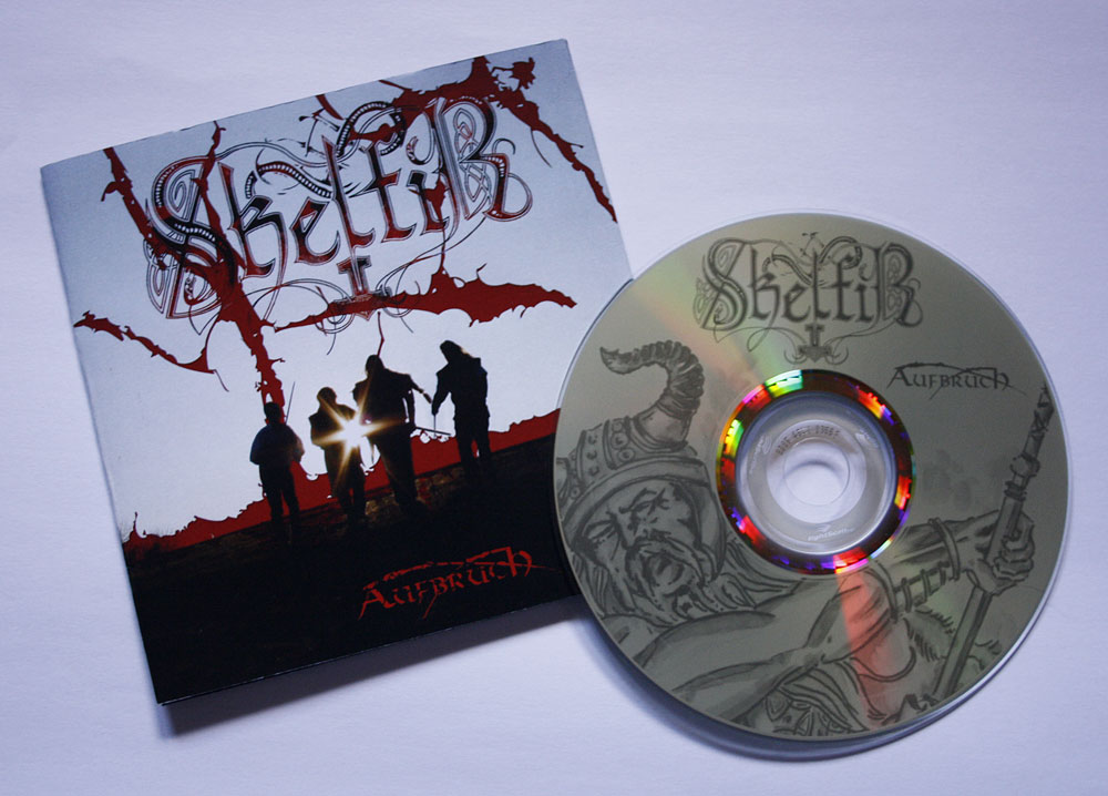 disc-vorne