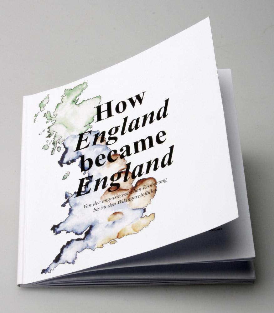 england-cover