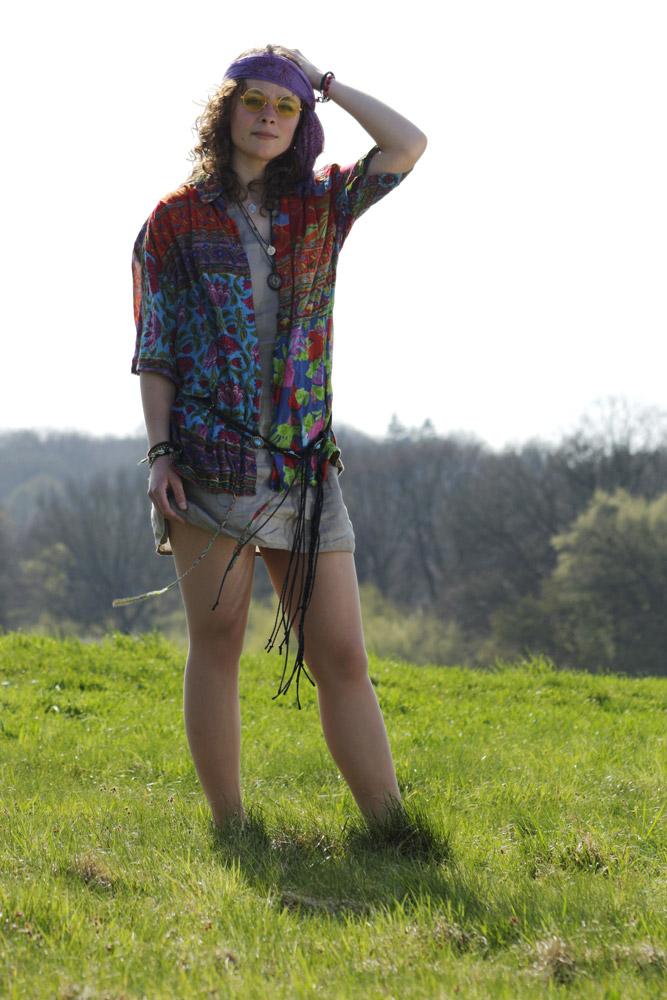 hippie3