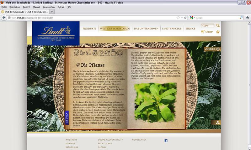 lindt-web-buch_stevia-pflanze
