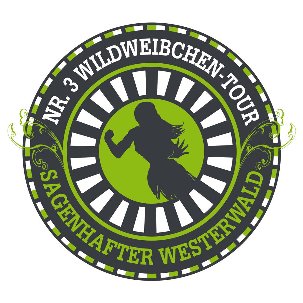 logo-weibchen