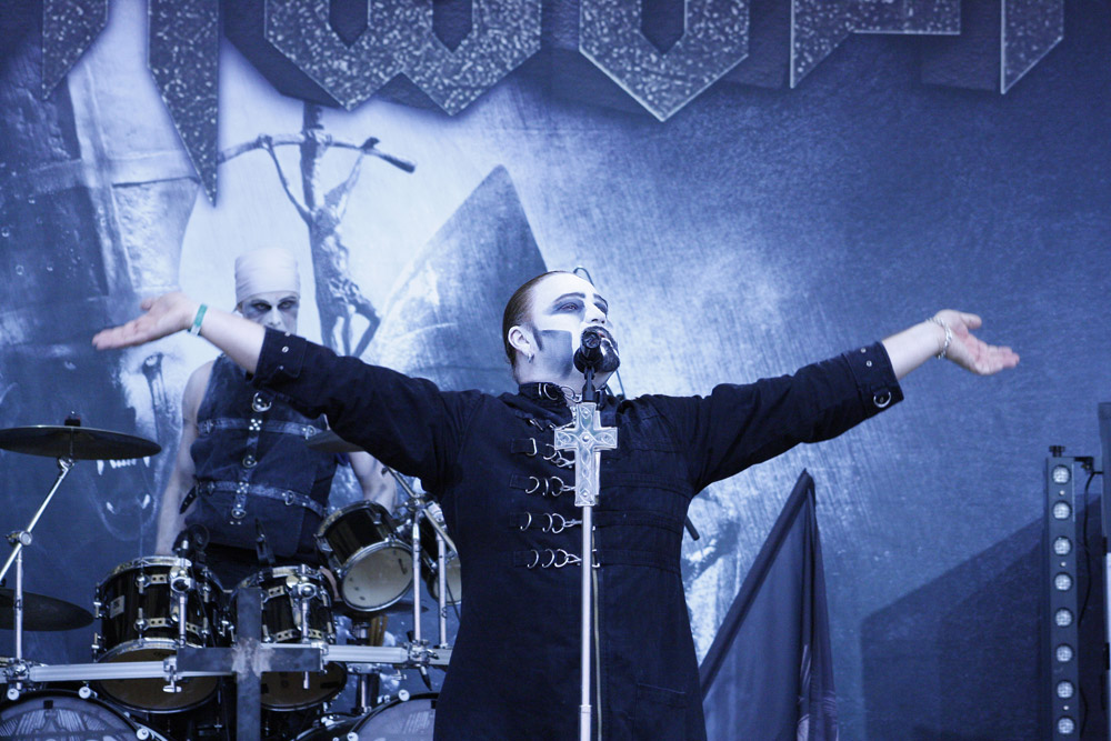 powerwolf1