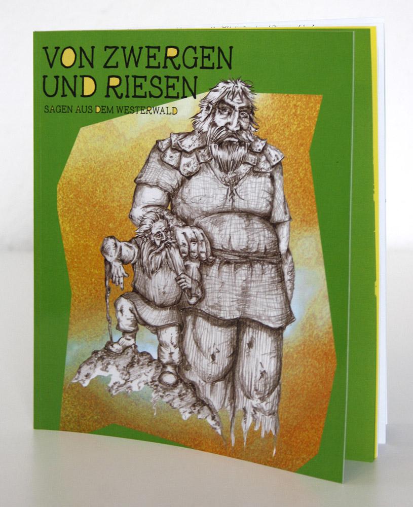 riesen-cover