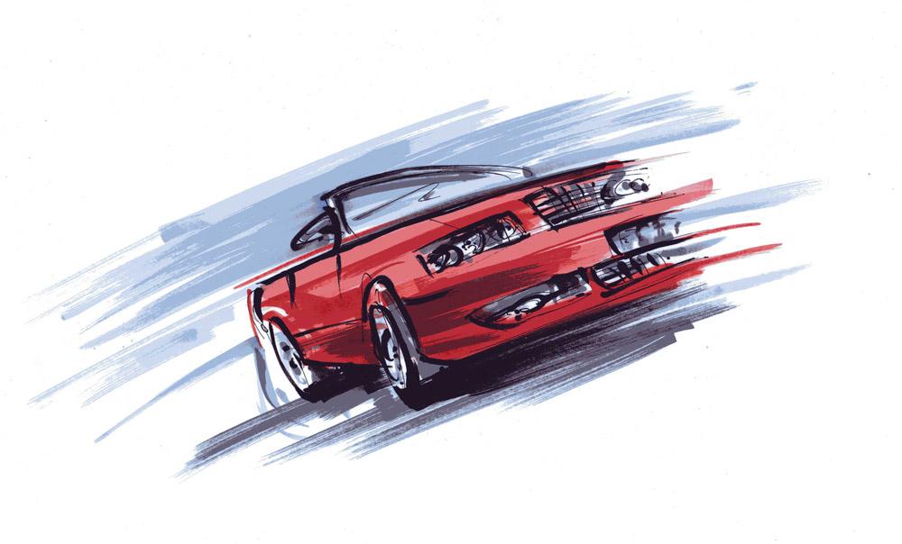 scribble_car1