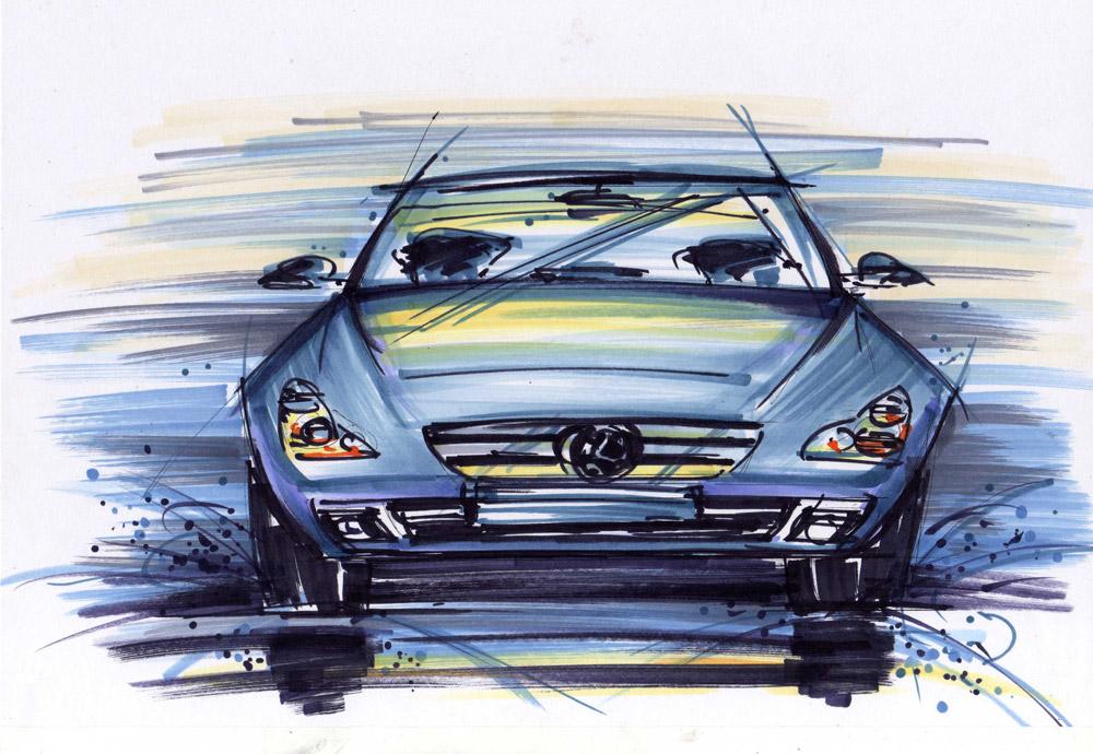scribble_car3