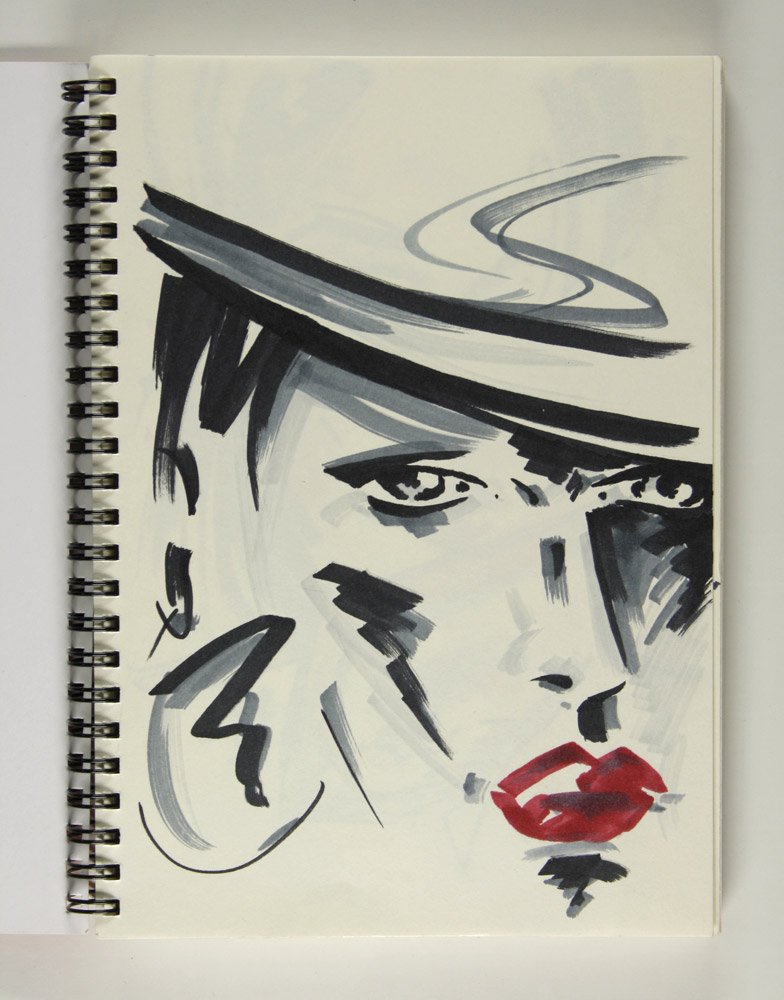 scribble_face1