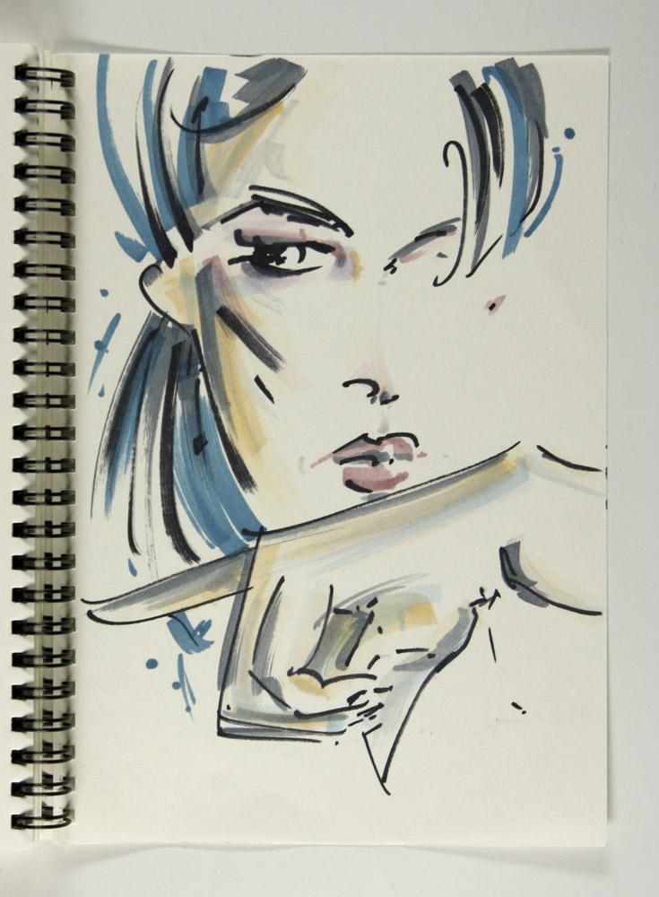 scribble_face3