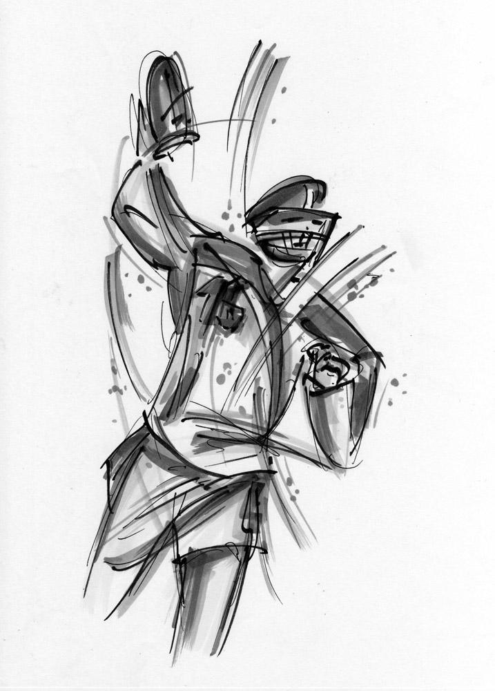 scribble_football