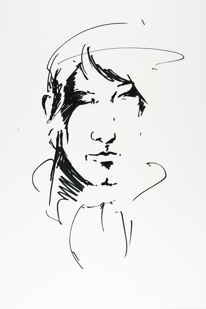 scribble_julien