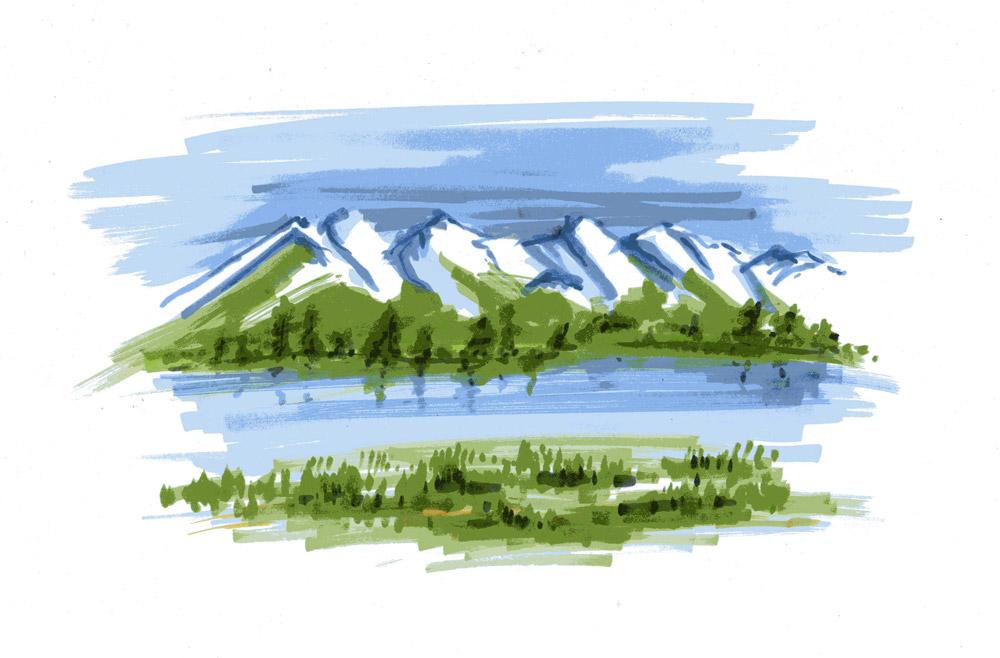 scribble_landscape1