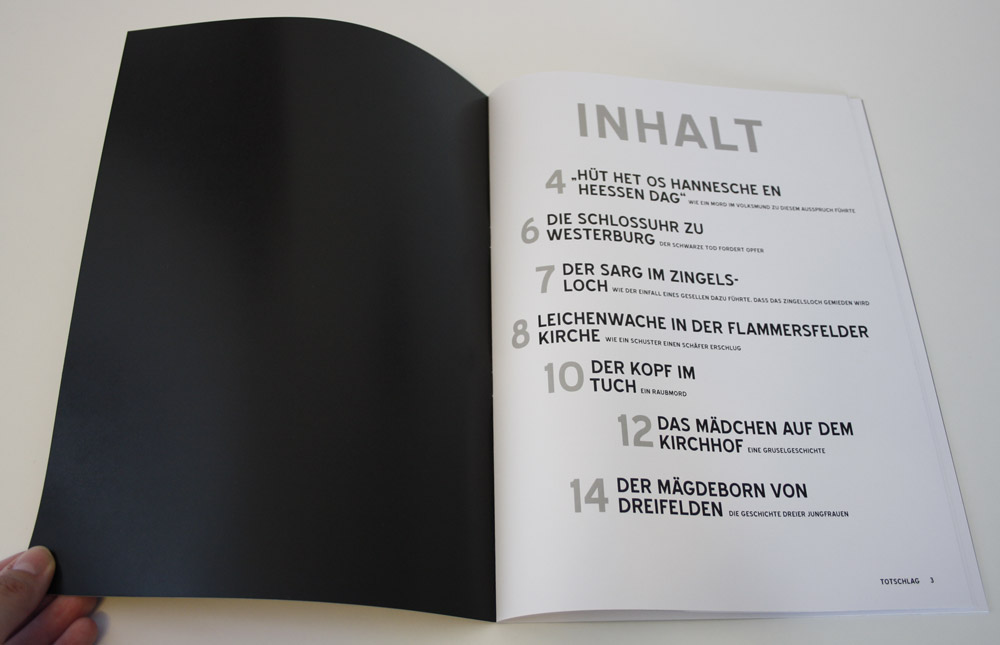 totschlag-1
