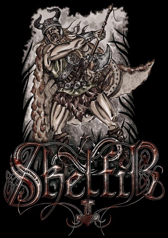tshirt-viking-hg-neu2