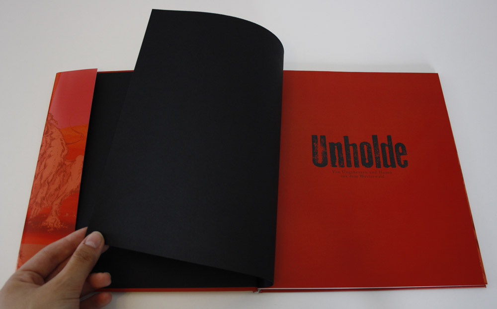 unholde-1